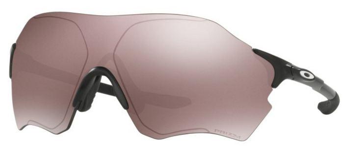 Oakley Evzero Range OO 9327-06 matte black UAOrV
