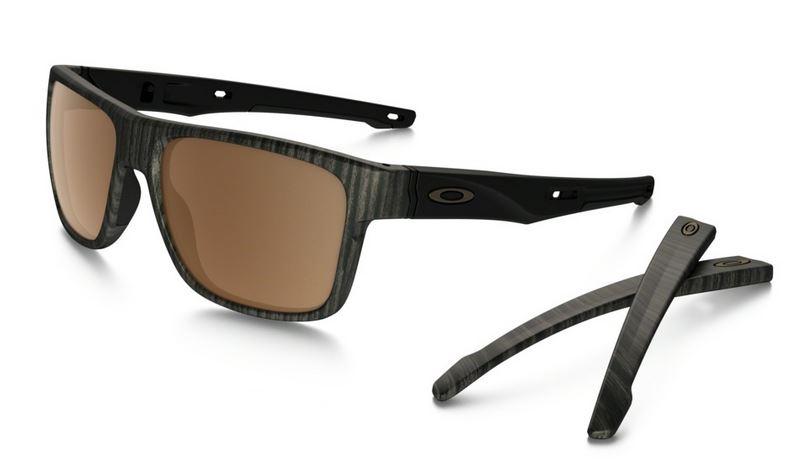 Oakley Crossrange OO9361 0757 1 sXgMI3F