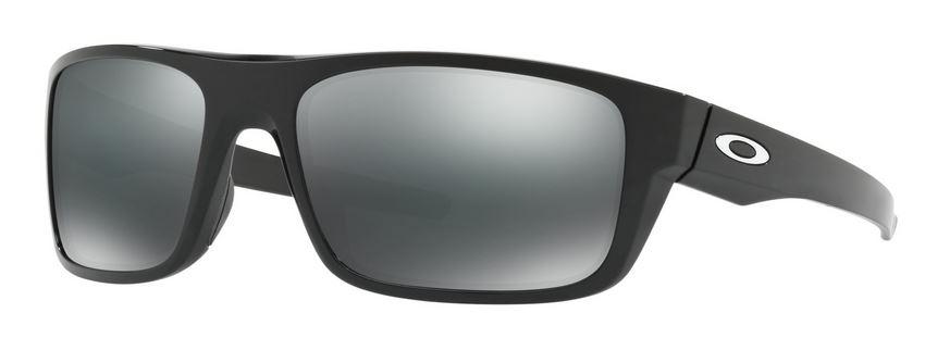 Oakley Drop Point OO9367 0260 1 6y8mv62
