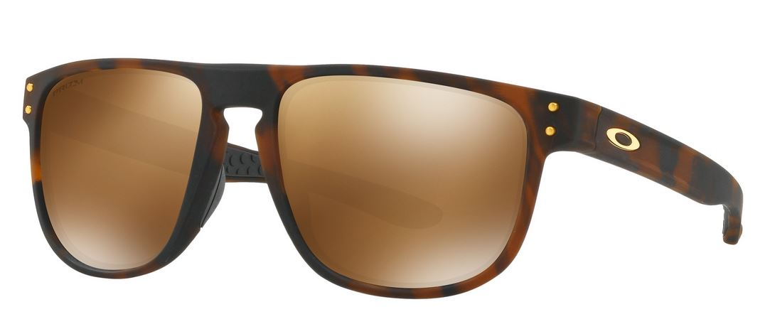 Oakley OO9377 01 Holbrook R Sonnenbrille 0MH98