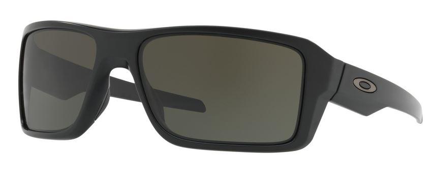 Oakley Double Edge OO9380 06 66-17 GntwQIw1o