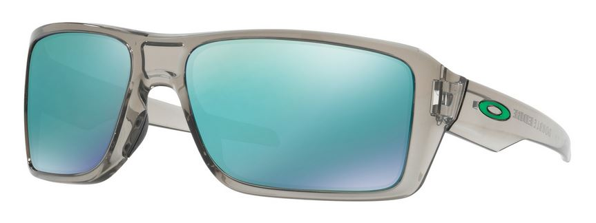 Oakley Double Edge OO9380 03 1 mUtgZ
