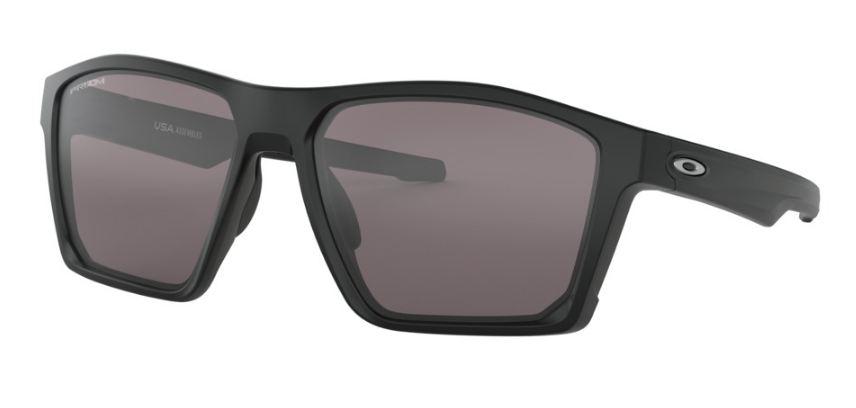 Oakley Targetline OO 9397 08 1 MyI5GS