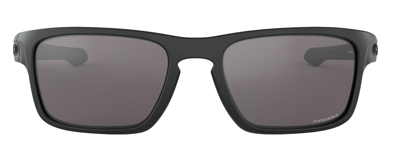 Oakley Sliver Stealth OO 9408 01 1 SNDC7a