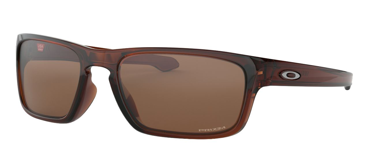 Oakley Sliver Stealth OO 9408 05 1 nPNk8vV