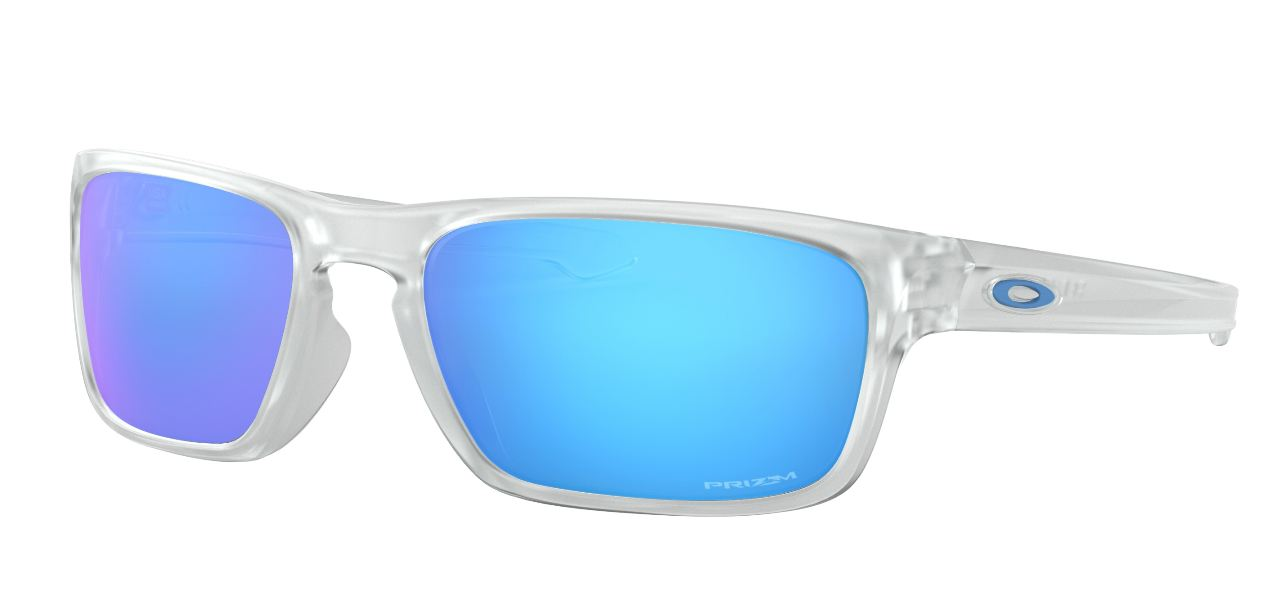 Oakley Sliver Stealth OO 9408 02 1 cHXXa4Gc
