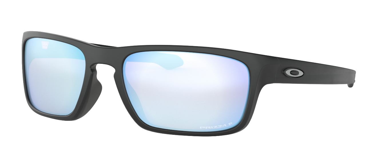 Oakley Sliver Stealth OO9408 07 rXKCT4Acp