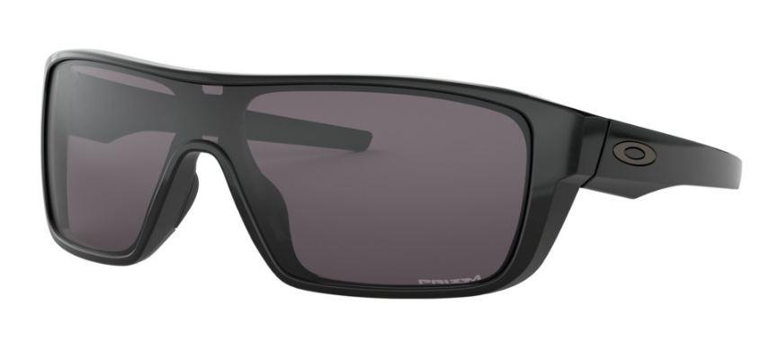 Oakley Straightback OO 9411 08 1 Fg4XvYa