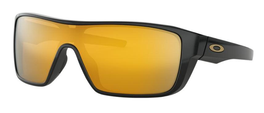 Oakley Straightback OO 9411 02 1 vp4KnmW