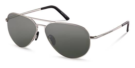 Porsche Design Sonnenbrille (P8508 A 60) 6vpMiHz0
