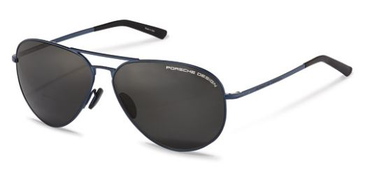 Porsche Design P8508 L 62mm 1 Gn4H1L