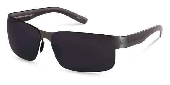 Porsche Design Sonnenbrille (P8573 A 63) Q0DBiRV23c