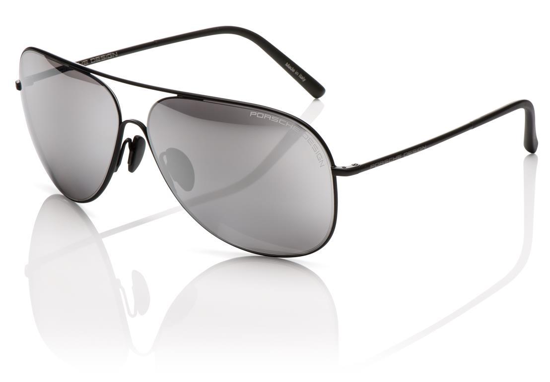 Porsche Design Sonnenbrille (P8605 D 64) sfCGMZh
