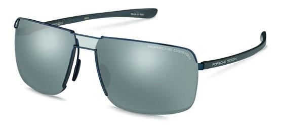 Porsche Design Sonnenbrille (P8615 C 67) WCuxxP