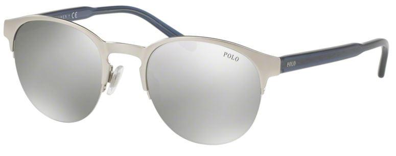 Polo PH3099 918787 51-21 uJNAl