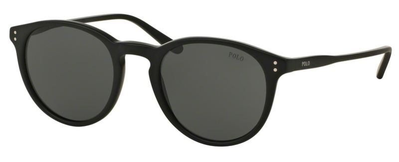 884c1b83914 Polo Ralph Lauren PH 4110 528487 Sonnenbrillen von Polo Ralph Lauren +