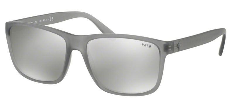 Polo Ph4113 51116g 57-16 3W5fvqcJ7h