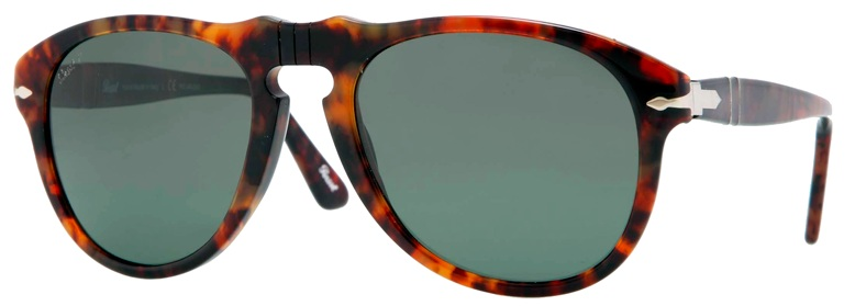 Persol PO0649 24/57 52mm 1 S0fP5t