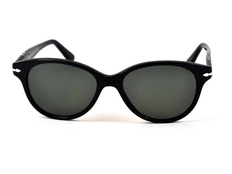 Persol PO 3017S 95/31 1 7pyNTAAg