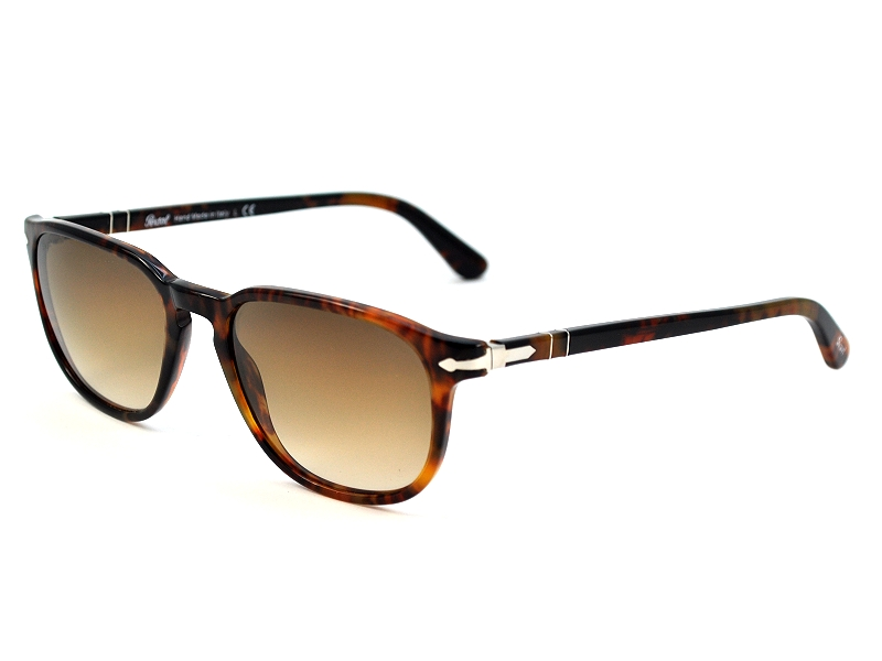Persol PO 3019S 985/W4 55mm 1 m1aGiLf5pm