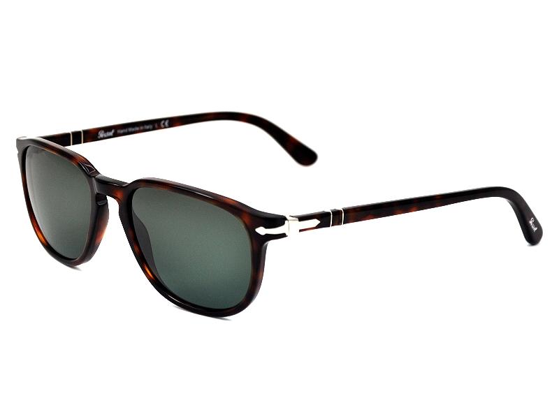 a26fc68260 Persol PO 3019S 24 31 52mm Sonnenbrillen von Persol   1 + ...