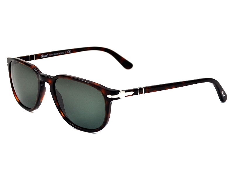 Persol PO 3019S 24/31 55mm 1 wxylZqwP