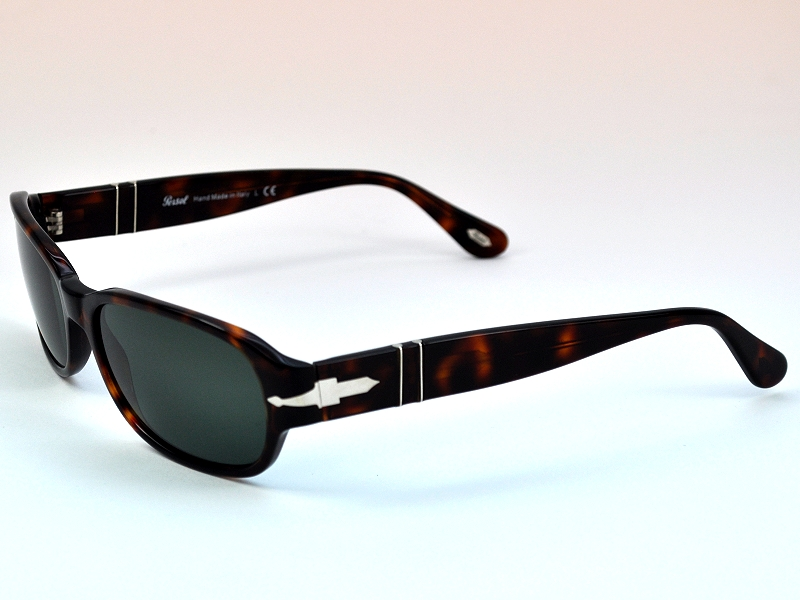 Persol PO3022S 24/57 1 RRb0Y