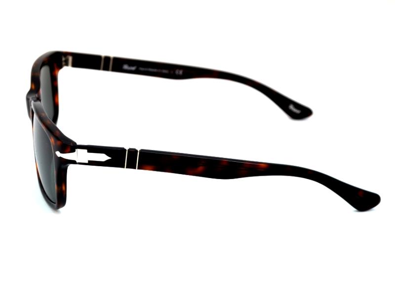 656d5298f0e ... Persol PO 3048S 24 31 58mm Sonnenbrillen von Persol   3 + ...