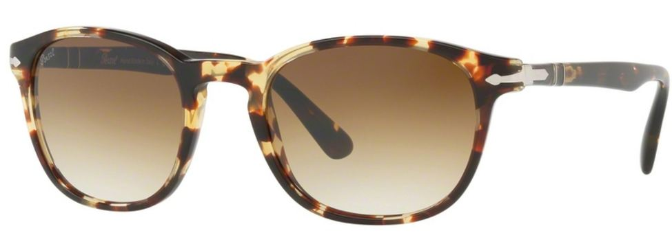 Persol PO3148S 904051 53mm 1 50qy5Armk