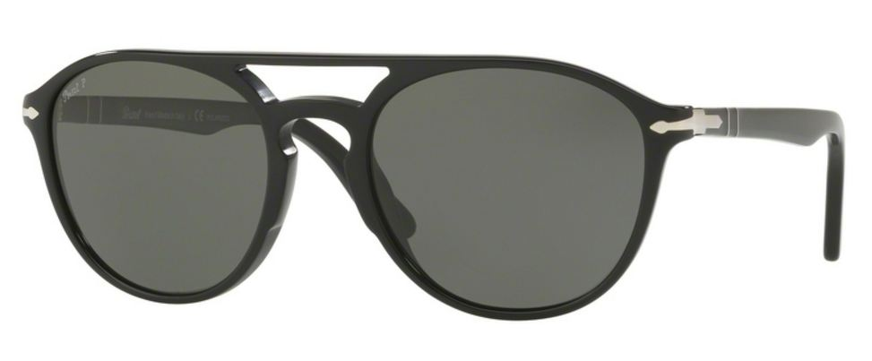 Persol Po3170s 901557 55mm 1 p9nu7n
