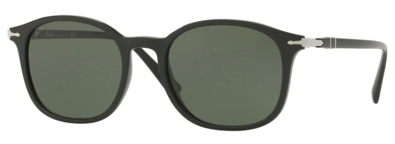 Persol PO3182S 104131 51-19 wAdTjfg