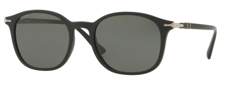 Persol PO3182S 104258 51-19 zHQHgE