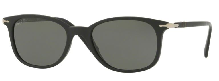 Persol PO3183S 105332 1 mymBvR