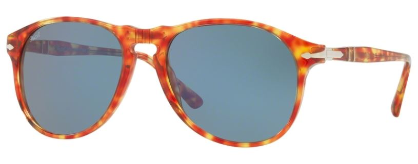 Persol PO6649S 106056 55-18 H6FbYtx3