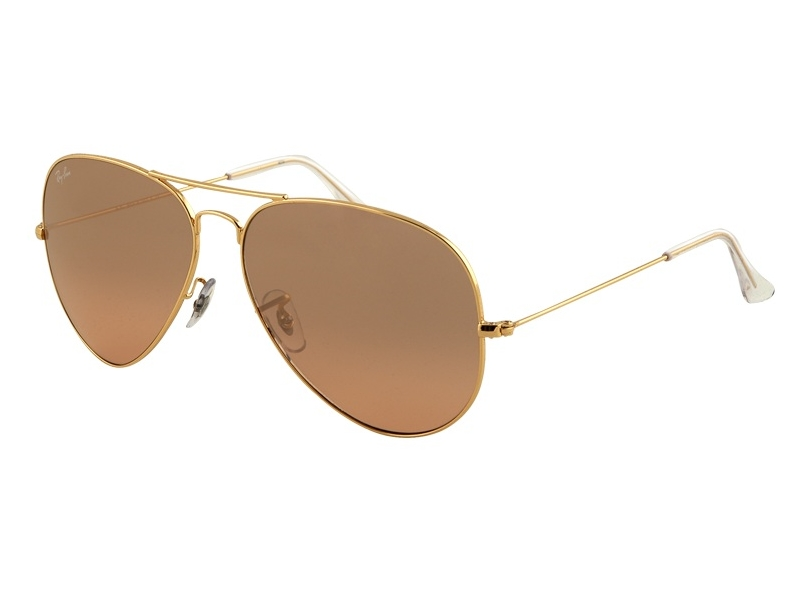 Ray Ban RB3025 001/3E Gr.55mm 1 mF6TQdId