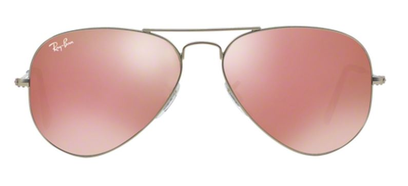 Ray Ban RB3025 019/Z2 Gr.55mm 1 iWjnVSM