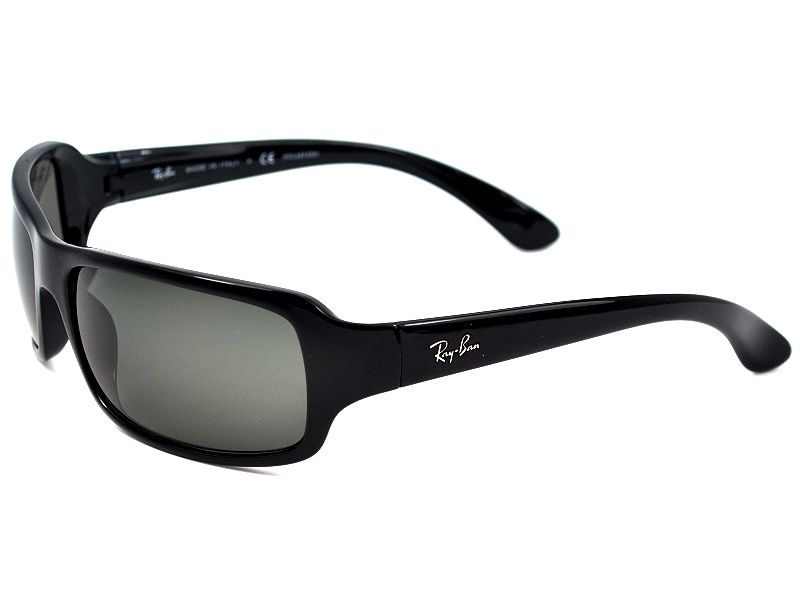 Ray-Ban RB 4075 601/58 5pW0v