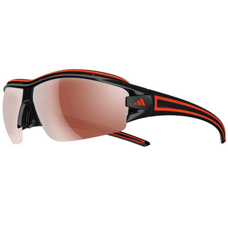 adidas eyewear Sportbrillen Evil Eye Halfrim Pro XS 6074 Qt0Gy7szl