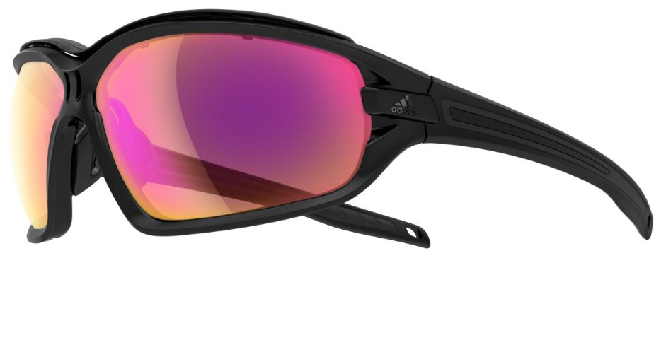 Adidas Evil Eye EVO Pro L a193 6068 coal matt TAnYGt