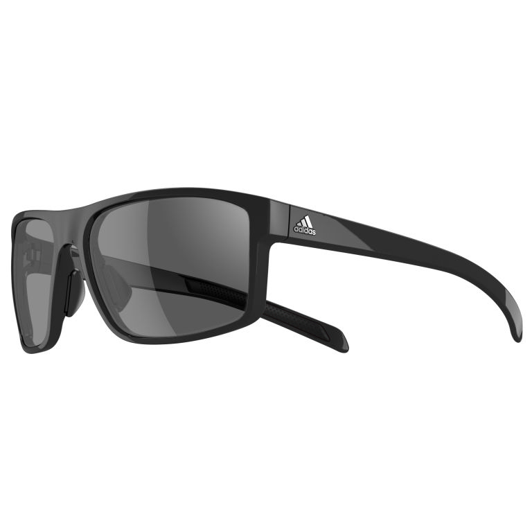 Adidas Sonnenbrille Whipstart (A423 6050 61) zn3GL4u