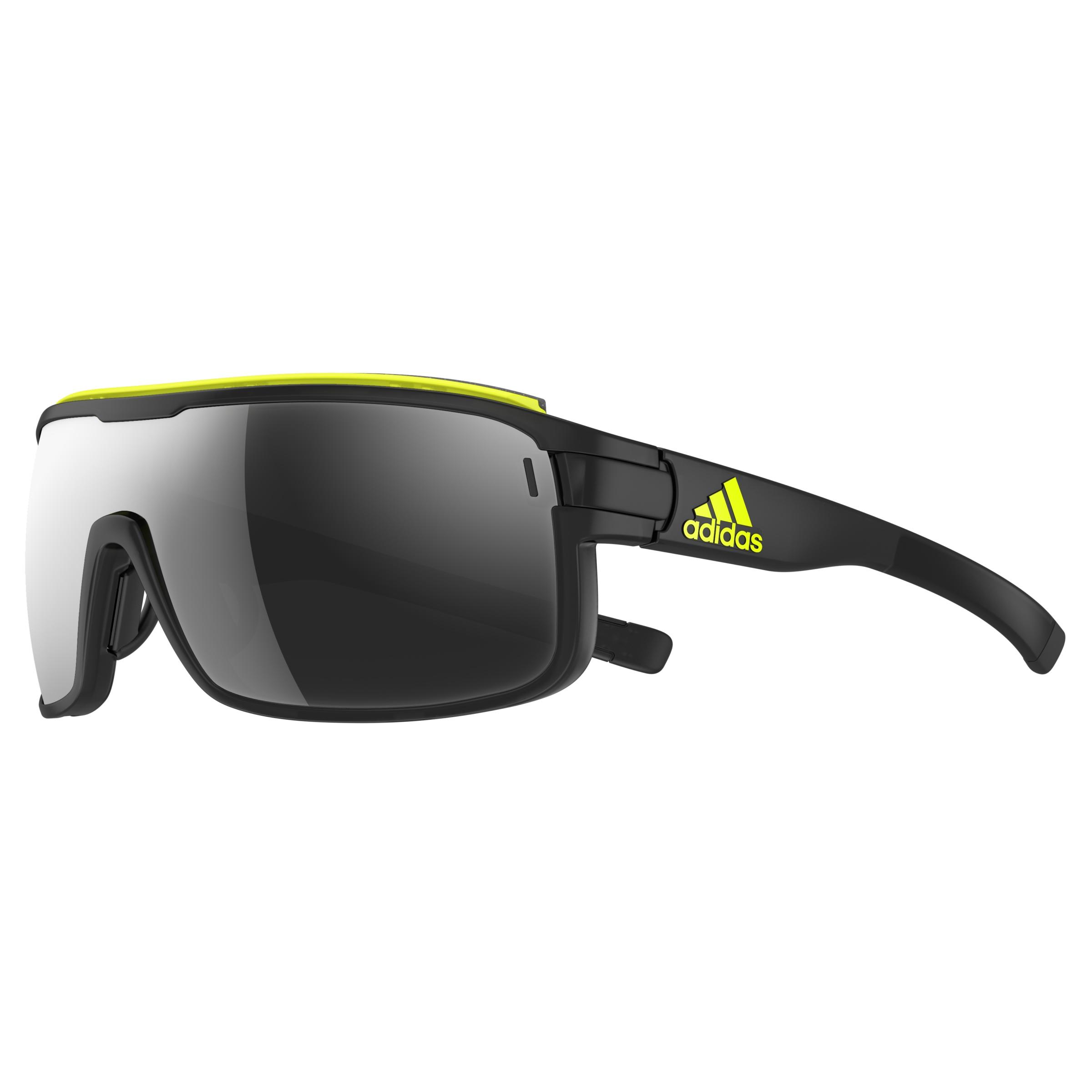 Adidas ad01 6051 zonyk pro Sonnenbrille Sportbrille qdz23HQ