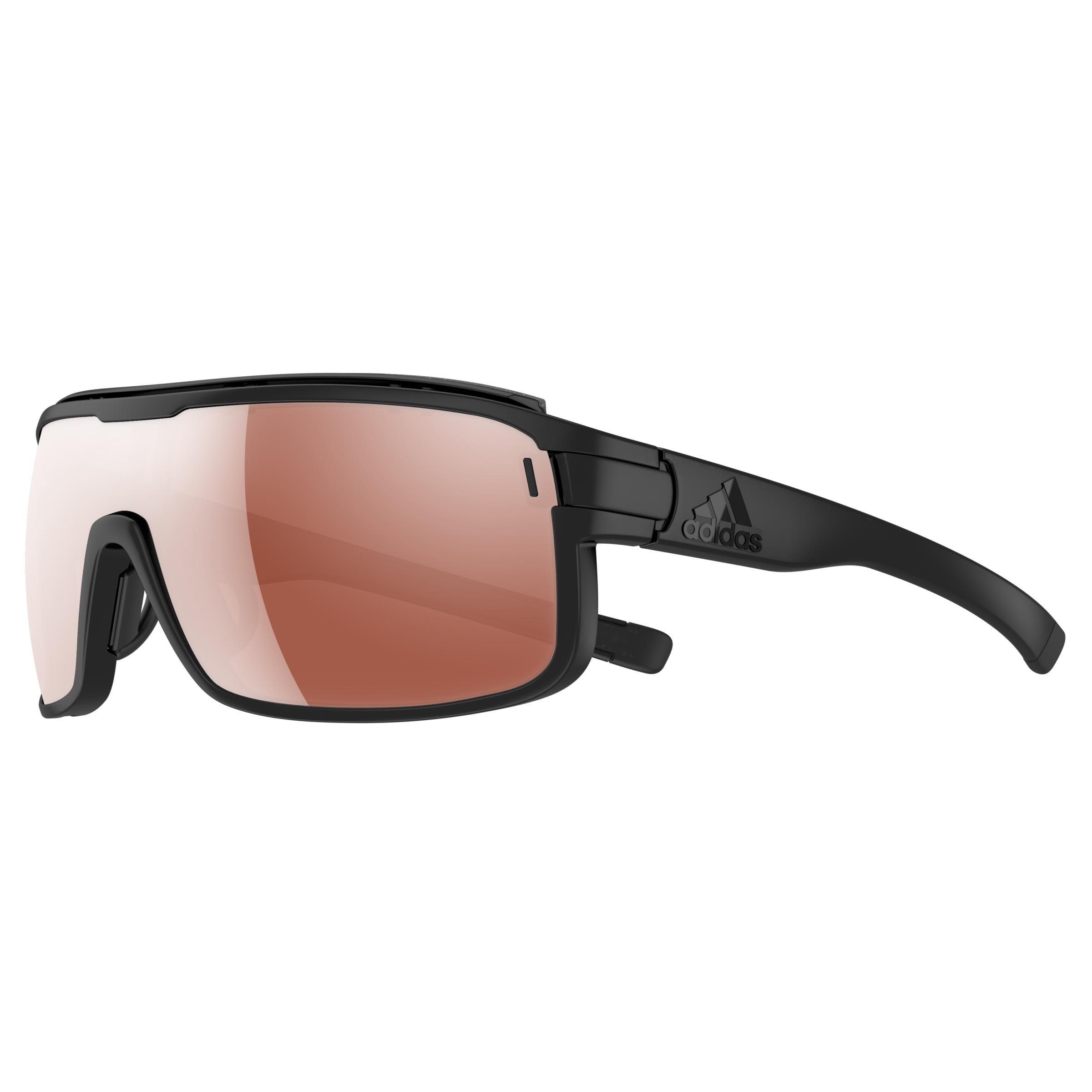 Adidas ad02 6051 zonyk pro Sonnenbrille Sportbrille ZRHEAZ