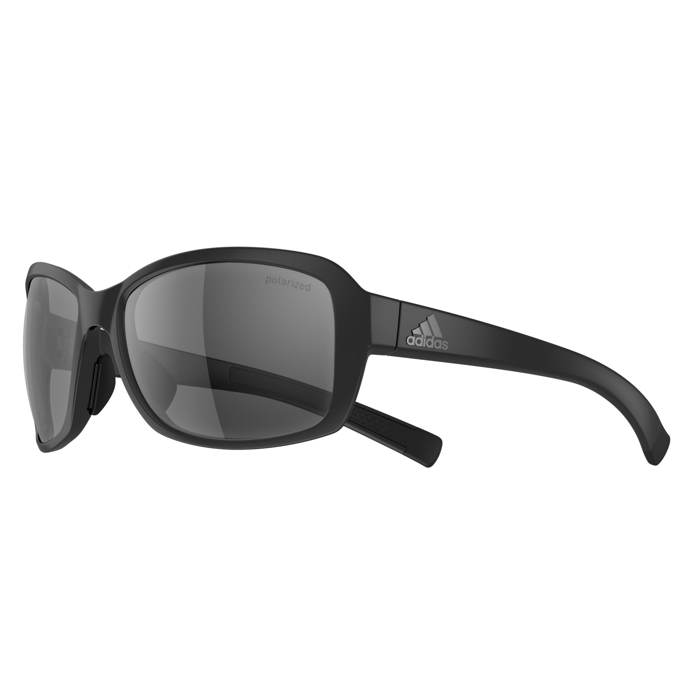 Adidas Baboa ad21 6051 vapour grey matt OICSc28PuV