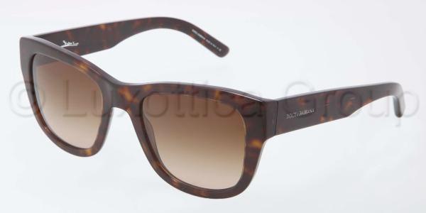 Dolce&Gabbana DG 4177 502/13 zpC1sPkqxx