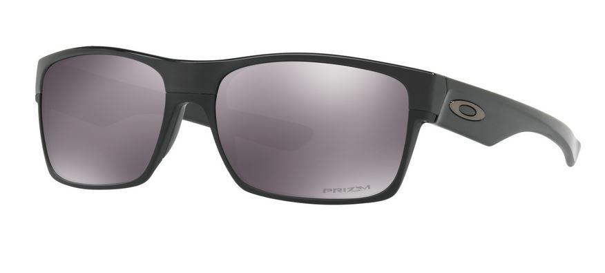 Oakley Twoface OO9189 40 Sonnenbrille in olive camo 60/16 8uOHzT4z