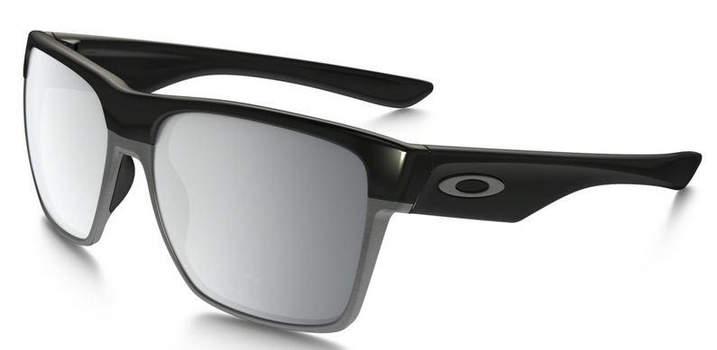 Oakley Twoface XL OO 9350 07 Größe 59 7fz8WWkWO