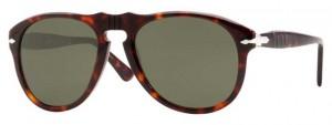 Luxottica Persol Sonnenbrille