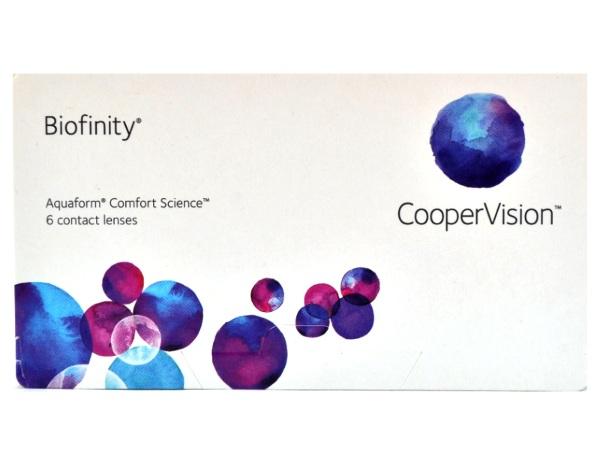 biofinity_2