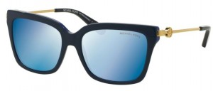 Michael-Kors-Sonnenbrille-MK-6038-313455