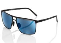 Sonnenbrille Porsche Design P8610 A